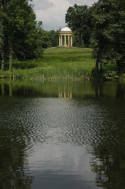 jardin-Stowe