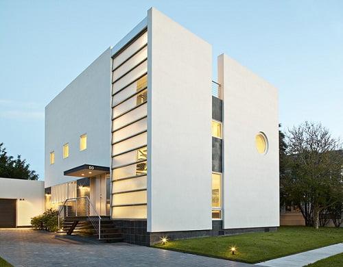diseño-edificios-modernos