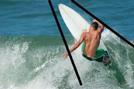 linea-diagonal