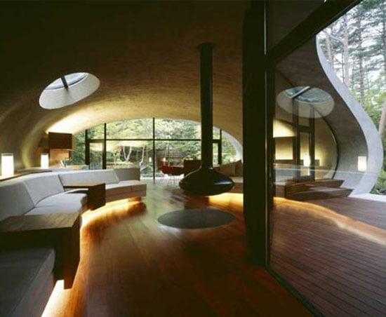 lineas-curvas-diseño-interior4