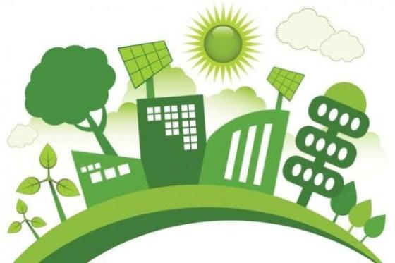 urbanismo-sostenibilidad