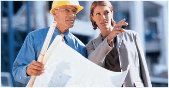Ingenieros-civiles-de-construccion