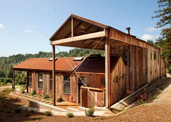 diseño-casas-rusticas5