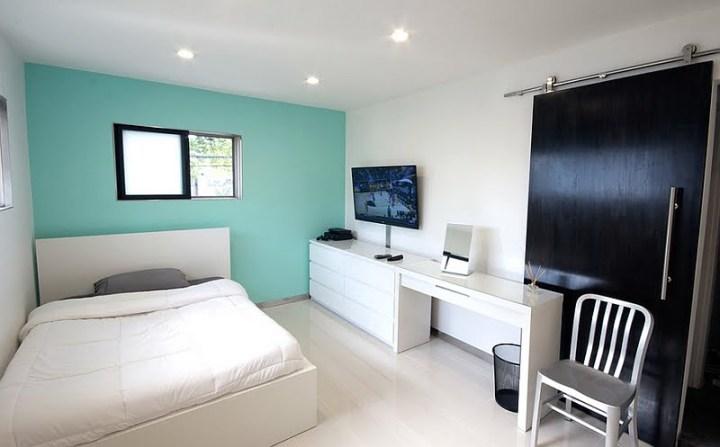 dormitorios-minimalistas12