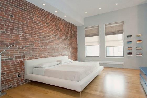 dormitorios-minimalistas15