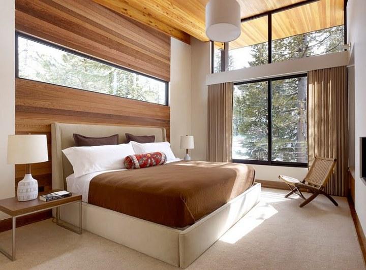 dormitorios-minimalistas16