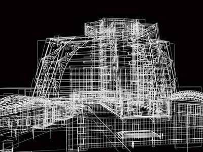 Cálculo Estructural de un Edificio