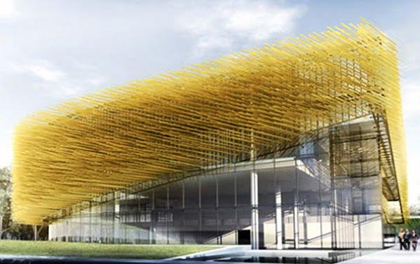 arquitectura-pasiva