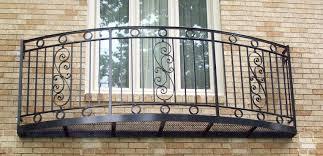 balcones-y-terrazas