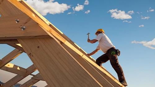 constructor-contratista