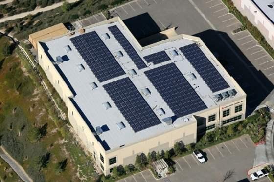 edificio-solar