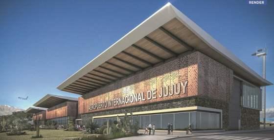 aeropuerto-jujuy