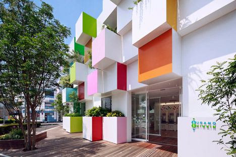 arquitectura-color