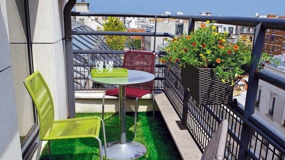 decorar-balcones12