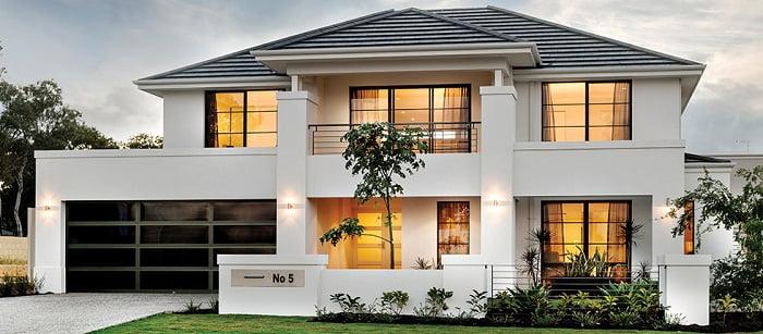 diseño-casa-de-dos-plantas2