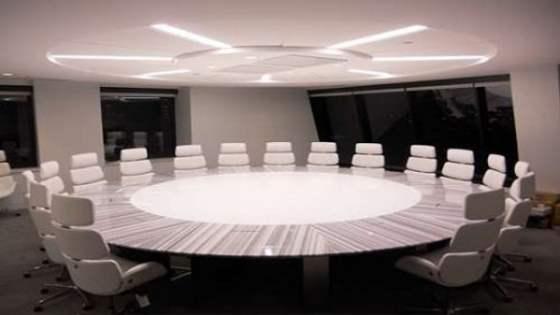 mesas-para-conferencias