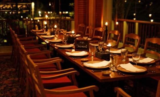 mesas-restaurantes