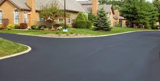 asfalto-ventajas3