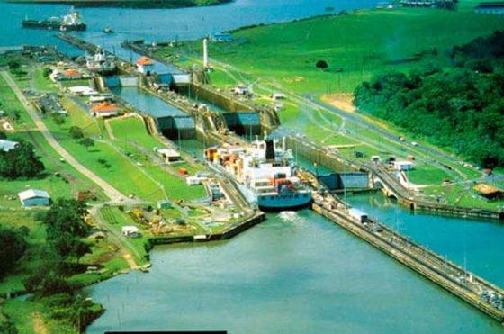 canal-de-nicaragua2