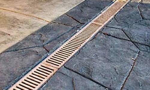 canales-de-drenaje
