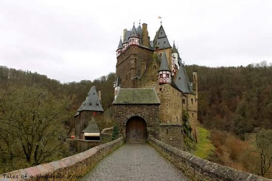 castillo-eltz