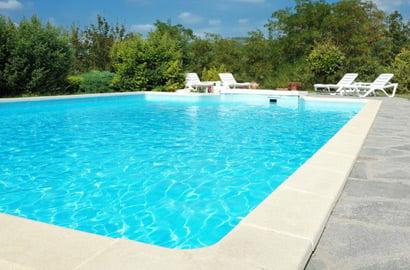 Construcci n de piscinas de hormig n for Valores de piscinas de hormigon