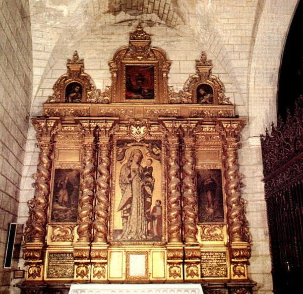 altar-de-nuestra-senora-de-la-antigua