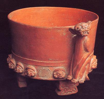 ceramica-de-teotihuacan