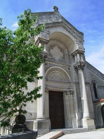basilica-de-san-martin-de-tours2