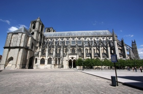 catedral-bourgues2
