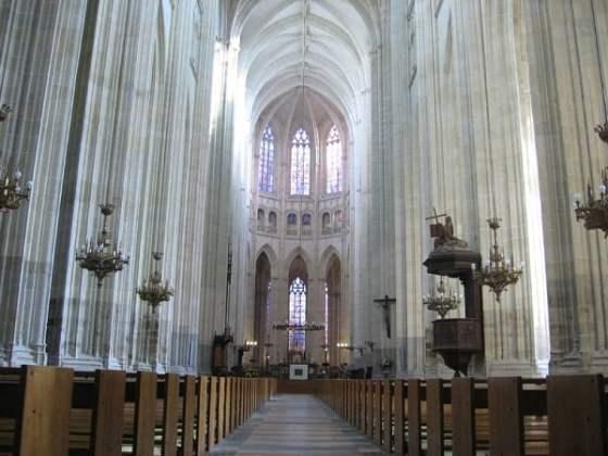 catedral-de-nantes2
