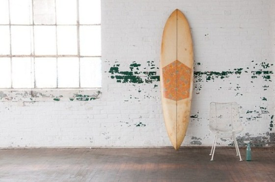 decoracion-tablas-de-surf