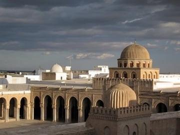 gran-mezquita-de-kairouan5