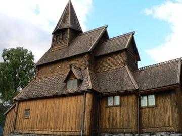 iglesia-de-madera-noruega3