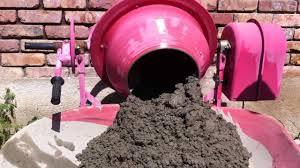mezcladora-cemento
