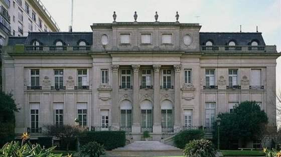 palacio-bosch