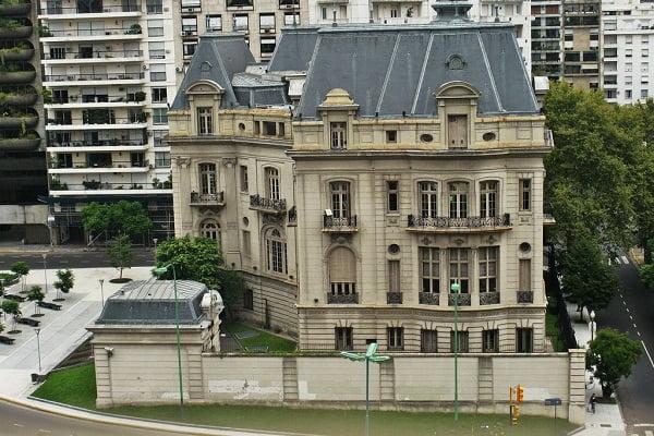 palacio-ortiz-basualdo1