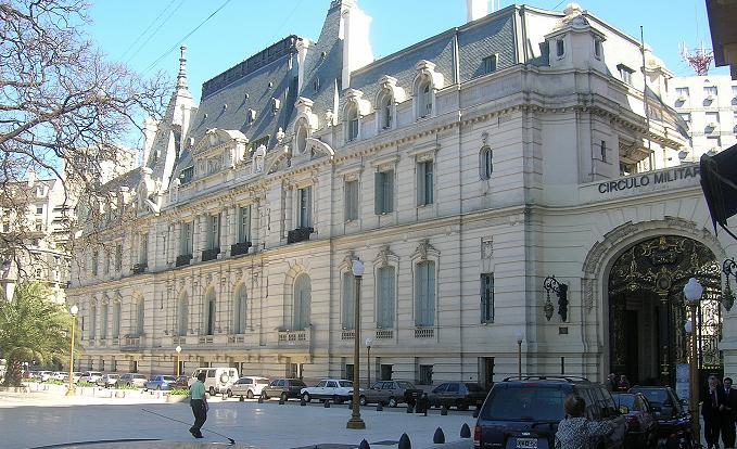palacio-paz