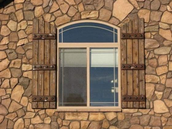 persianas-rusticas-exteriores7