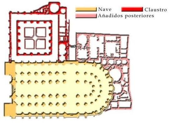 planta-catedral-de-toledo