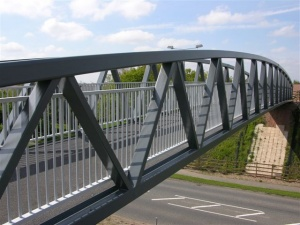puentes-peatonales