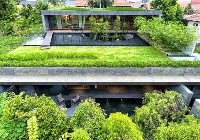 terrazas-verdes-ventajas