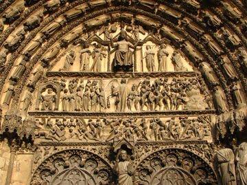timpano-catedral-de-bourges