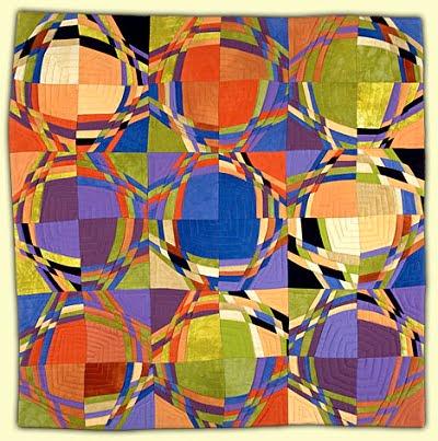 tipos-arte-abstracto