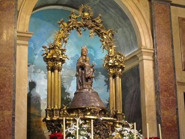 capilla-de-la-virgen-del-sagrario-toledo