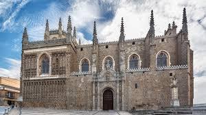 monasterio-san-juan-de-los-reyes2