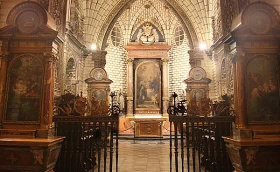 capilla-de-reyes-nuevos