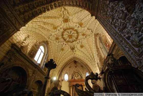 capilla-de-reyes-nuevos2