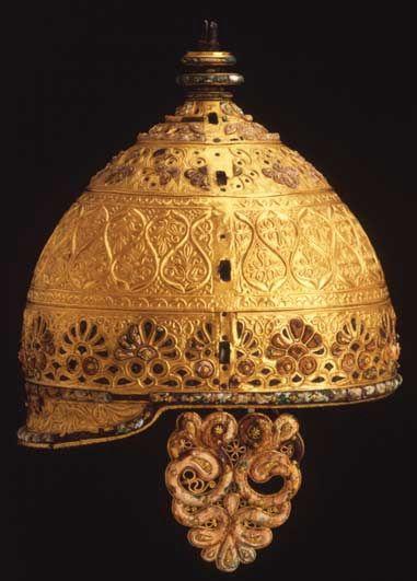 casco-celta