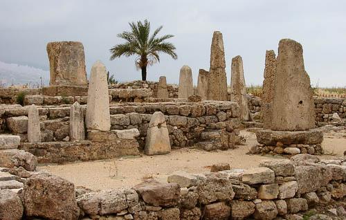 ruinas-fenicias-en-biblos
